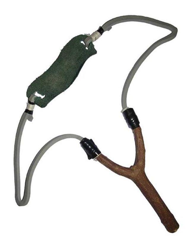 jamaica slingshot