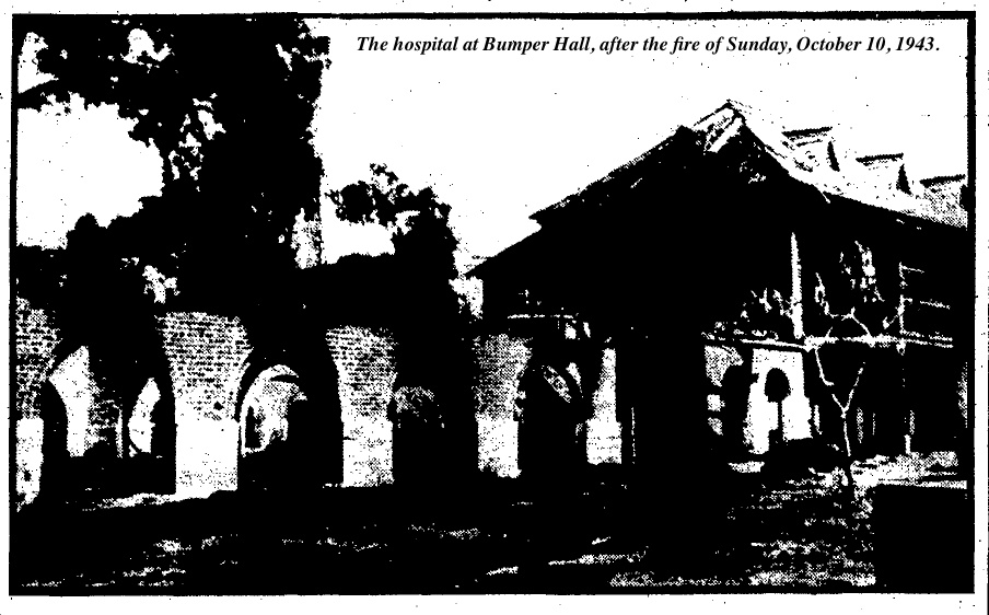 bumper-hall-hospital-courtesy-of-jamaica-history-weebly