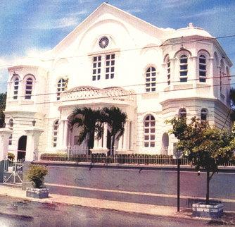 jamaica-synagogue2