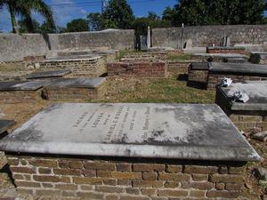 jewish-cemetery-falmouth