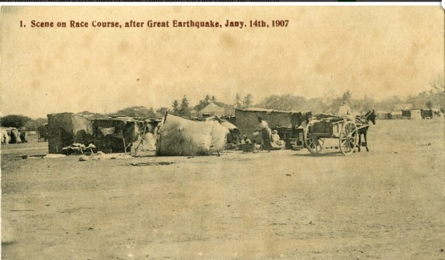 1907-earthquake-race-course