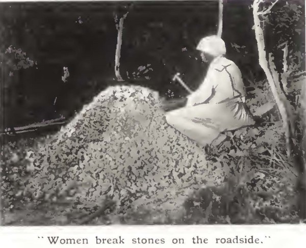 women-breaking-rocks